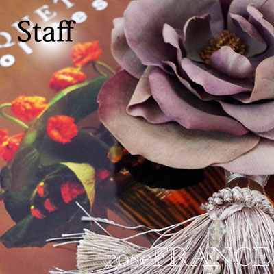staff-new