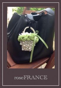 bag-green0929-1