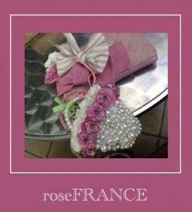 bag-pink0929-1