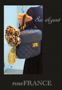 sac-elegant-1