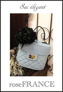 sac-elegant-2