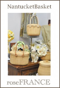 nantucketbasket1