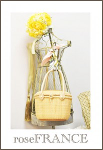 nantucketbasket2