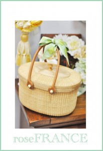 nantucketbasket4