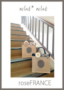 stairs-eclat-BK&be-2
