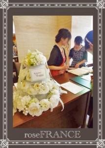 wedding-201505-ya-3