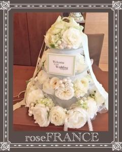 wedding-201505-ya-5