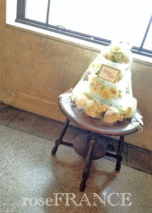 wedding-201505-ya-9