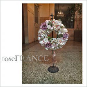 wreath-flower-1