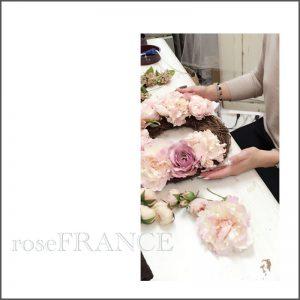 wreath-flower-2