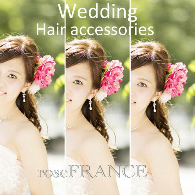 hair-accessories121212